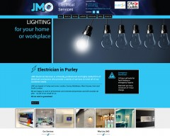 www.jmoelectricalservices.co.uk