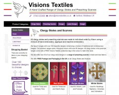 www.visionstextiles.co.uk