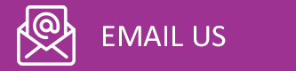 Email Activ Kingston