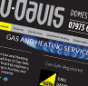 Gas Heating Engineer in Kingston