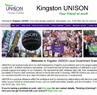 BRaG - Kingston Residents Association