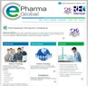 ePharma based in Kingston