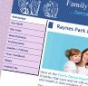 Family Dental Raynes Park