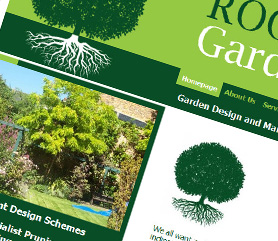Roots Garden Services