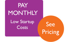 See Monthly Pricing